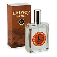 Caldey for Men Rasierwasser  | Parfümerie